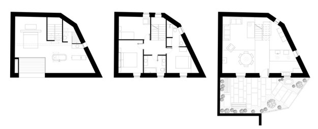 (C:\Users\Pablo\Documents\dom arquitectura\_Proyectos\19_n
