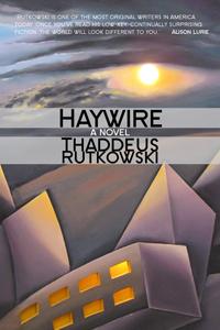 haywire_lg