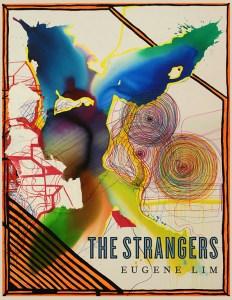 TheStrangers_1