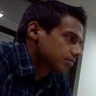 Arkava Das