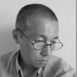 Satoshi Iwai