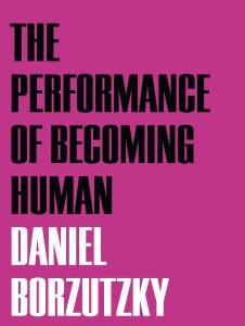 Daniel-Borzutzky-Cover-Final
