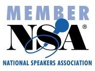 nsa_member_logo3