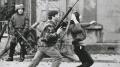 Bloody Sunday 1972