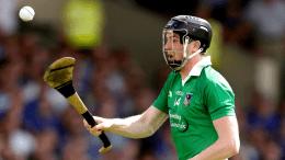 Traditional Irish Hurling