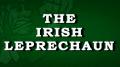 The Leprechaun