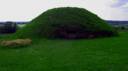 The Neolithic Period in Ireland