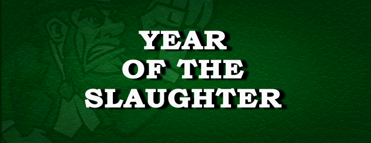17 41 Year Of The Slaughter in Ireland