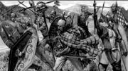 Battle of Farsetmore
