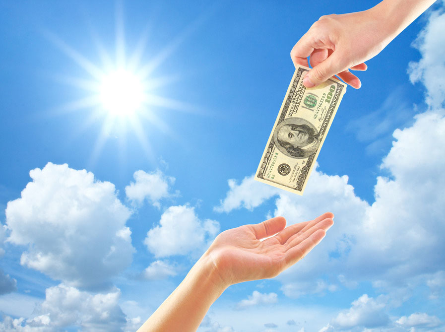 www.myalconlensrebates.com - Get Alcon Rebates Online At Rebate Center