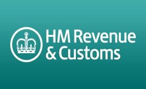 Majesty Revenue and Custom