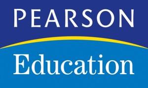 Pearsons History Lab