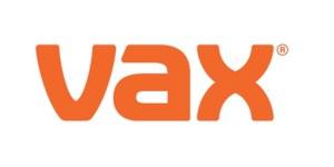 Vax machine