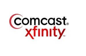 comcast-id