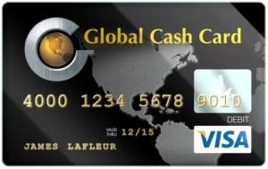 global-cash-card-activation