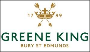 greene-king
