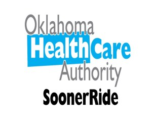 oklahoma-healthcare-authority