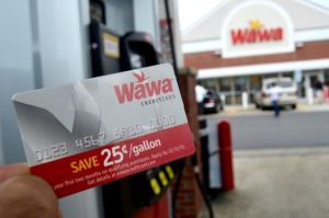 wawa-credit-card
