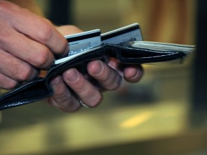 blaze-mastercard-credit-card