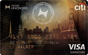hhonors-credit-card