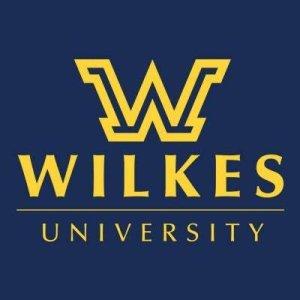 wilkes-university