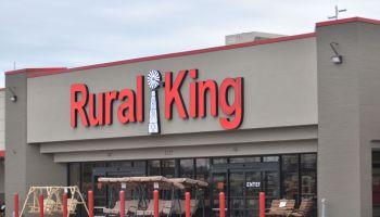 Submit Your Rural King Rebates Online