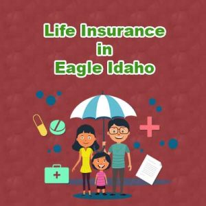 Affordable Life Insurance Plan Eagle Idaho