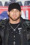 Brantley_Gilbert_2013