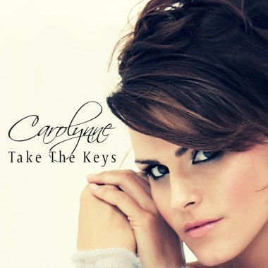 CP DIGITAL-TAKE THE KEYS-DIGITAL-2