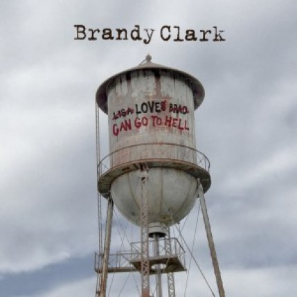 brandy-clark-love-can-go-to-hell-single-cover