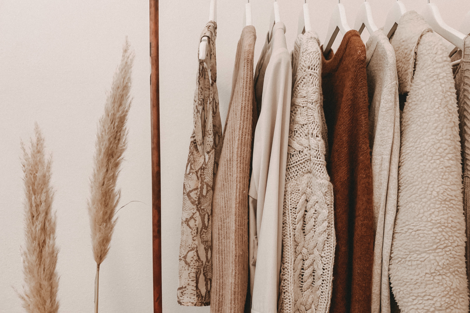 5 Tips on How to Get A New Wardrobe