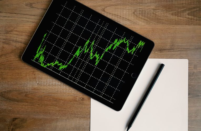 Why I Stopped Investing in the Stock Market
