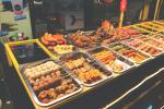 Must-Try Street Foods in The Philippines