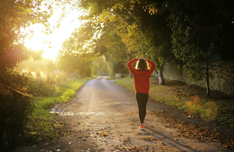 hings You Can Do Right Now to Reset Your Health
