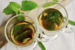what kind of tea should you drink