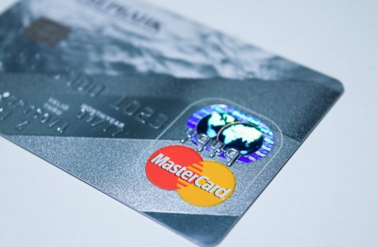 understanding your credit card statement part 3