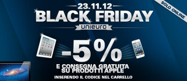 blackfriday_landingb_01