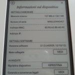 Kobo Touch by CashDroid (11)