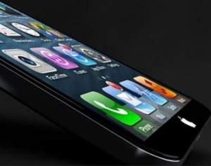 iphone-6-spessore