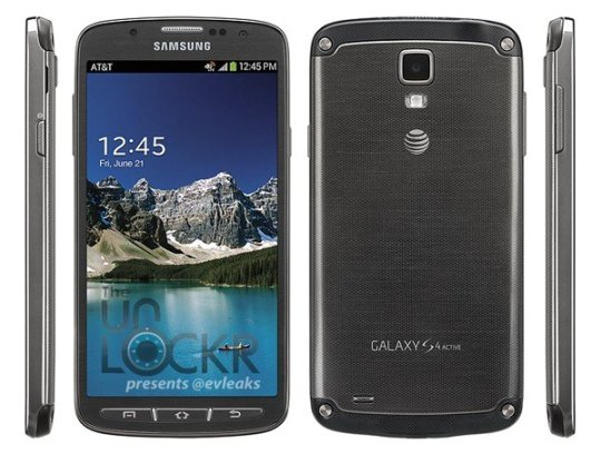 Samsung-Galaxy-S4-Active