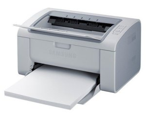 Samsung - ML 2160 b