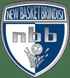 Enel Basket Brindisi