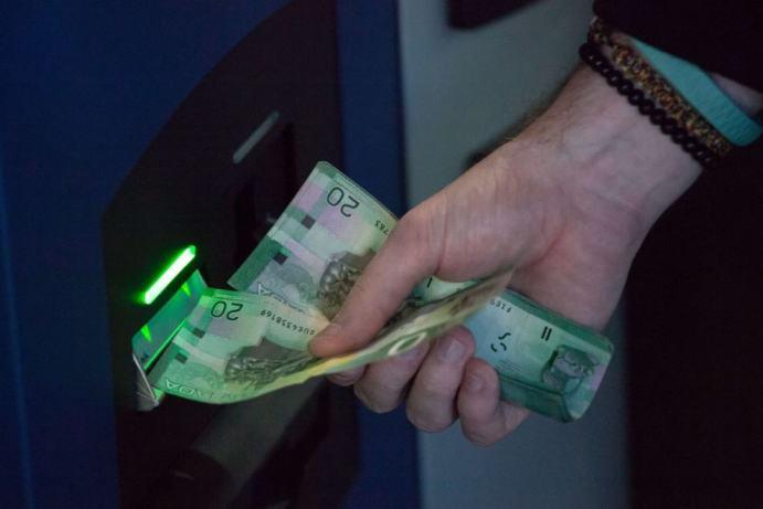 Bancomat Bitcoin (5)