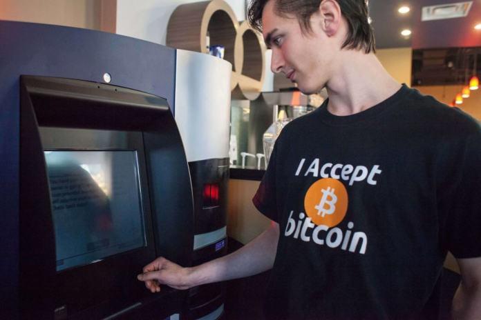 Bancomat Bitcoin (7)