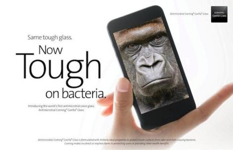 020374-470-corning_antimicrobial_gorilla_glass