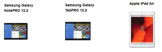 Note-TabPRO-iPad
