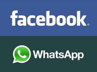 facebook-whatsapp-2