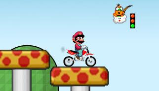 super.mario.cross