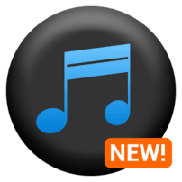 Semplice Mp3 Downloader
