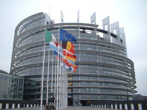 unione-europea-e1394054979680